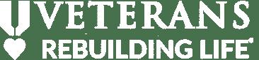 Veterans Rebuilding Life®
