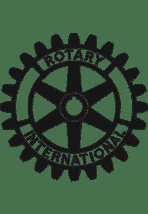 elmsford-rotary-club